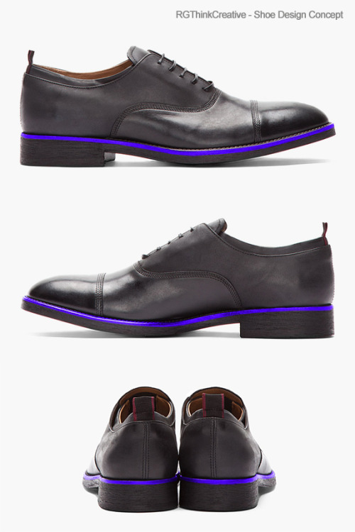 modern-mens-business-shoe-neon-accented-sole
